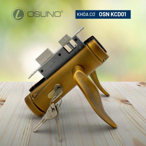 khoa co osnkcd01