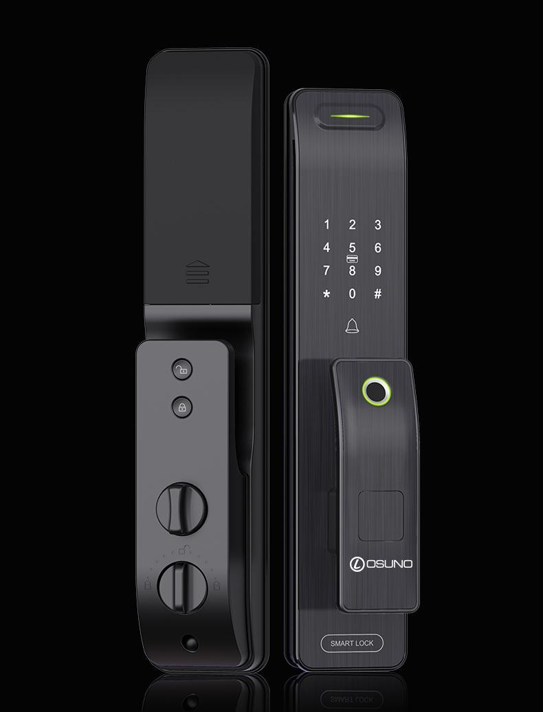 khóa osn3360
