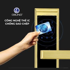 cong nghe the ic chong sao chep