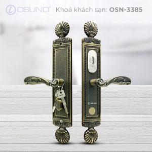 khoa the tu khach san osn-3385