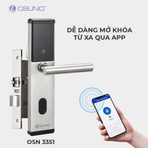 khoa the tu osn-3351